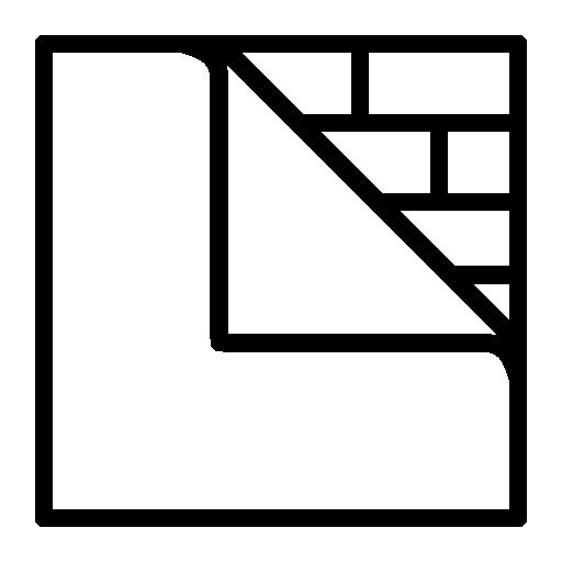 Tapeter
