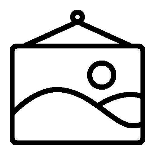 Tavlor